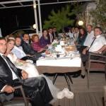 istanbulun_balkonu_ayazma_otel_28